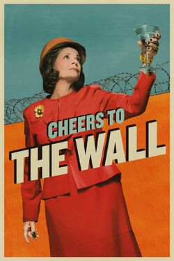 Season 5 Character Posters - Lucille Bluth 01.jpg