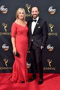 2015 Primetime Emmy Awards - Tony and Martel Thompson Hale 5