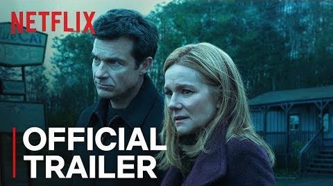 Ozark Season 2 Official Trailer HD Netflix