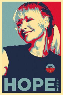 Season 5 Character Posters - Lindsay Bluths 01.jpg