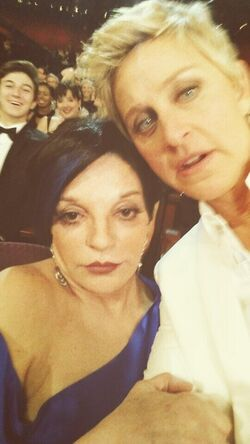Oscars 2014-Liza-Ellen.jpg