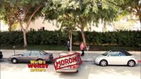 1x08 My Mother the Car (09)