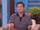 Arrested Development on The Ellen Show
