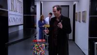 3x07 Prison Break-In (59)