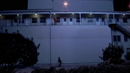 1x04 Key Decisions (38)
