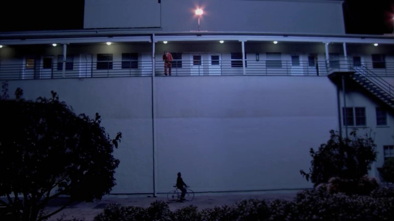 1x04 Key Decisions (38).png