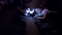 3x01 The Cabin Show (72)