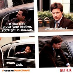 """Facebook Quotes - 1x09 """"Which Brother"""" 01.jpg"""