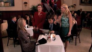 1x11 Public Relations (41).png