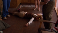 3x03 Forget-Me-Now (50)