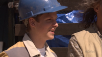 2x02 The One Where They Build a House (093)