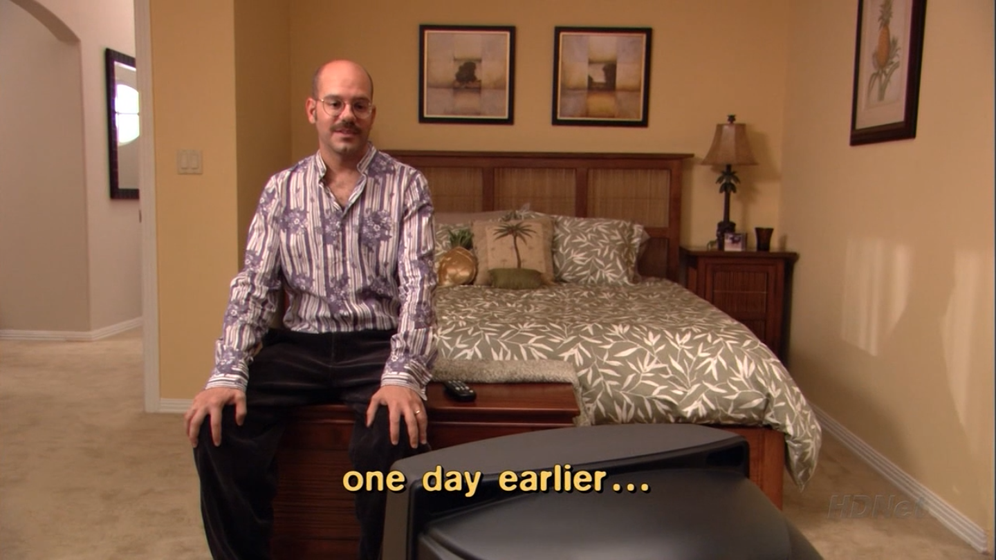 2x01 The One Where Michael Leaves (041).png