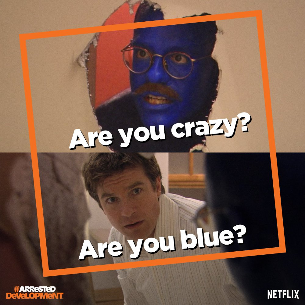 "Facebook Quotes - 2x01 ""Are you blue?"" 01.jpg"