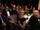 2014 SAG Awards - Ensemble Nomination 02.png