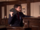 1x17 Justice is Blind (30).png