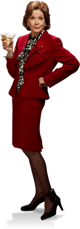 Season 4 Poster - Lucille Bluth 04.png