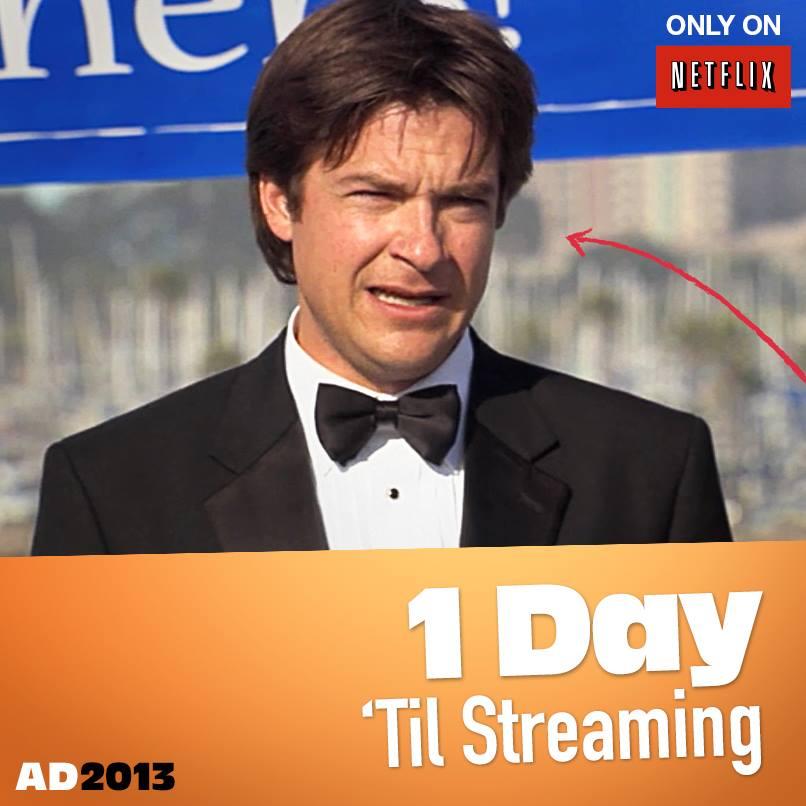 1 Day - Michaels Speech.jpg