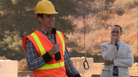 2x02 The One Where They Build a House (108)