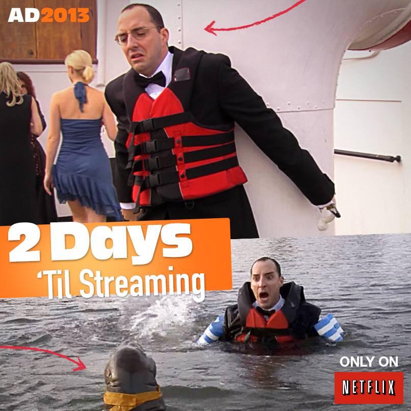 2013 Season 4 Countdown - 02 Days Buster.jpg