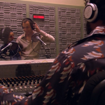 2x18 Righteous Brothers (18).png
