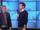 2014 The Ellen Show - Jason Bateman (05-24-14) 08.png