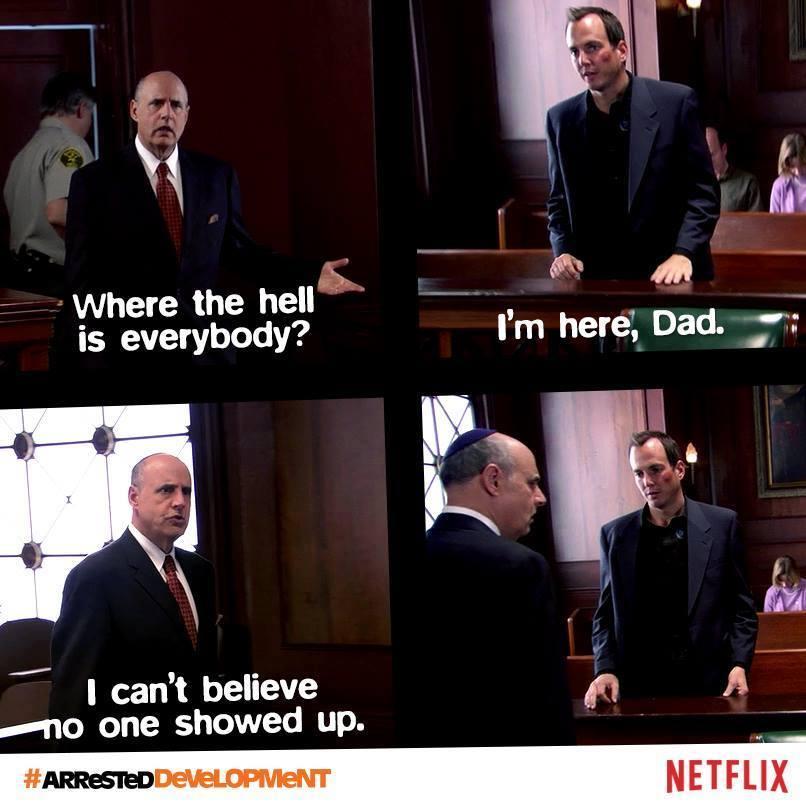 "Facebook Quotes - 1x13 ""I'm Here Dad"" 01.jpg"