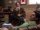 1x21 Not Without My Daughter (06).png