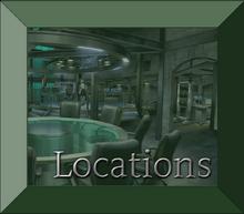 Portals (2).png
