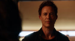 Harrison Wells (Earth Two).png