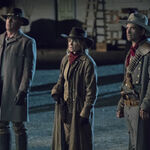 2.LOT-The Good, The Bad and the Cuddly-Mick, Sara et Jonah Hex.jpg