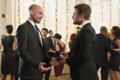 3.Arrow Irreconcilable Differences Oliver et Quentin
