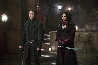 Arrow-season-4-restoration-rasal