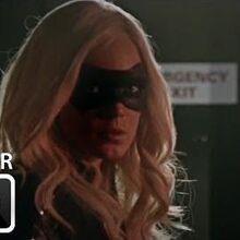 "Arrow 2x17 ""Birds of Prey"" Promo VOSTFR (HD)"