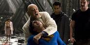 Superman-Returns-Lex-and-Superman