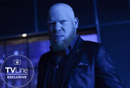 Black-lightning-season-2-tobias-whale