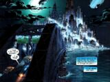 Gotham (Terre 1)