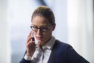 2.Supergirl We Good Kara Danvers