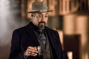 29.The Flash Duet Joe West