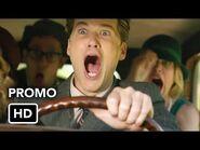 DC's Legends of Tomorrow Season 7 Promo (HD)
