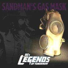 Sandman-sera-t-il-bientot-dans-legends-of.jpg