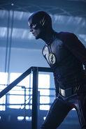 31.The Flash Invasion The Flash