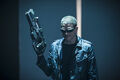 7.Legends of Tomorrow Destiny Leonard Snart