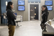 14.The flash Abra Kadabra Cisco et Gypsy