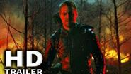 """ARROW SEASON 6 Official Extended Trailer (2017) """"A Bad Man"""" DC action comic series HD"""