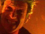Joker (Terre 203)