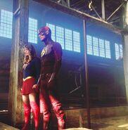 Flash-crossover4