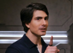 Portrait Ray palmer S5.png