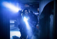 1.Arrow Past Sins Dinah Drake