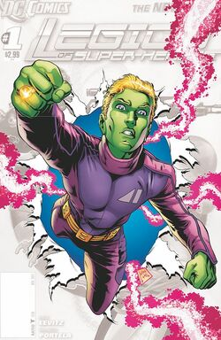 Legion of Super-Heroes Vol 7 0 Textless.jpg