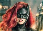 Portrait Batwoman.png